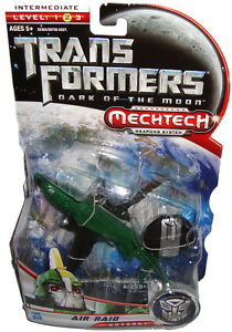 Transformers-Dark-of-the-Moon-Air-Raid-Action-Figure-MIB-DOTM-Deluxe-Class-Toy