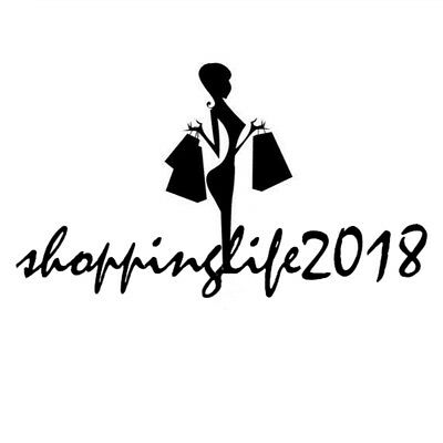 shoppinglife2018