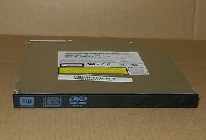 MATSHITA DVD R UJ 857E DRIVER FOR WINDOWS 8