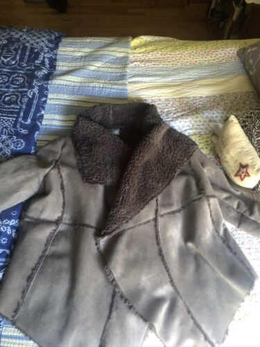 Sisters Outerwear