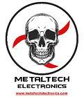 metaltechelectronics