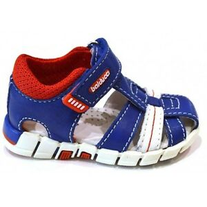 BALDUCCI-94338-165M-BLU-scarpe-bambino-aperte-sandali-ballerine-sneakers-kids