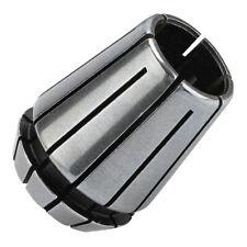 15pcs Er25 Spring Collet Set 2 16mm For Cnc Milling Lathe Tool Engraving Machine