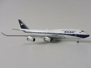 BRITISH-AIRWAYS-Boeing-747-400-1-500-Herpa-533317-747-BOAC-HERITAGE-DESIGN