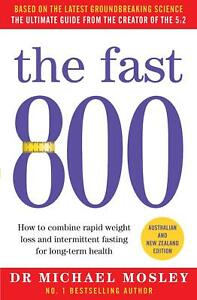 The-Fast-800-Australian-and-New-Zealand-Edition-Paperback-Book