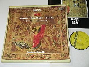 3-LP-BOX-ROSSINI-MOSES-KALMAR-GREGOR-GARDELLI-Hungaroton-SLPX-12290-92-Booklet