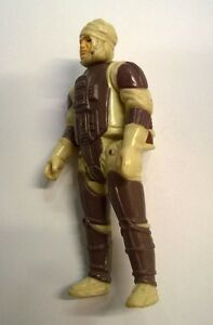 Star-Wars-Vintage-Dengar-Bounty-Hunter-loose-figure-Kenner