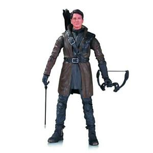 ARROW-MALCOLM-MERLYN-DC-COLLECTIBLES-6-75-034-ACTION-FIGURE