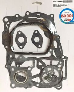 NEUER-Motor-Dichtsatz-HONDA-CB-50-J-CY-50-K-XL-50-S-Engine-gasket-set