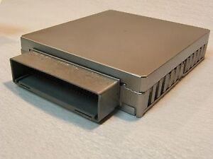 2007 Ford Ranger 3.0L 7L5A-12A650-AYF Computer ECM PCM ECU VK3-L570C VK3-L5801