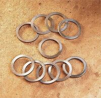 Cam Shims Complete Set Eastern Motorcycle Parts A-25550-set on sale