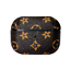 thumbnail 33 - Luxury AirPods CaseProtective Design cover For AirPod Earphon models 1&2and PRO