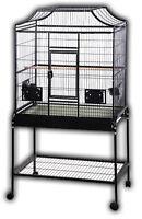 Ma3221 A&e Flight Cage 32x21x61