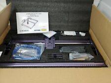New Listingatomstack Laser Engraver A5 20w Laser Engraving Cutting Machine Cnc 45w 5w Ou