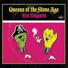 Queens of the Stone Age - Era Vulgaris / INTERSCOPE RECORDS CD 2007