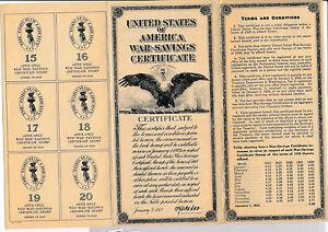 RC0151-1918-War-Savings-Certificat-Combiner