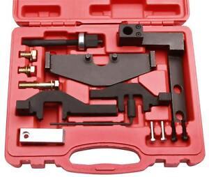 Steuerkette Wechsel Motor Werkzeug Nockenwelle Bmw Mini One Cooper S