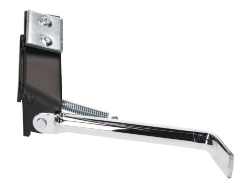 Peugeot Speedfight 50 AC  Side Stand Chrome