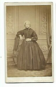 Lovely-Older-Victorian-Woman-Photo-by-J-Wills-6094