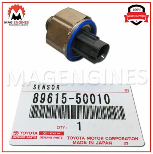 89615-50010 GENUINE KNOCK CONTROL SENSOR FOR TOYOTA 4RUNNER CELICA LEXUS LS400
