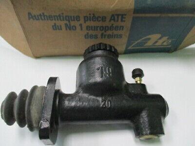 Clutch Master Cylinder for Mercedes RTD KG2009.0.2