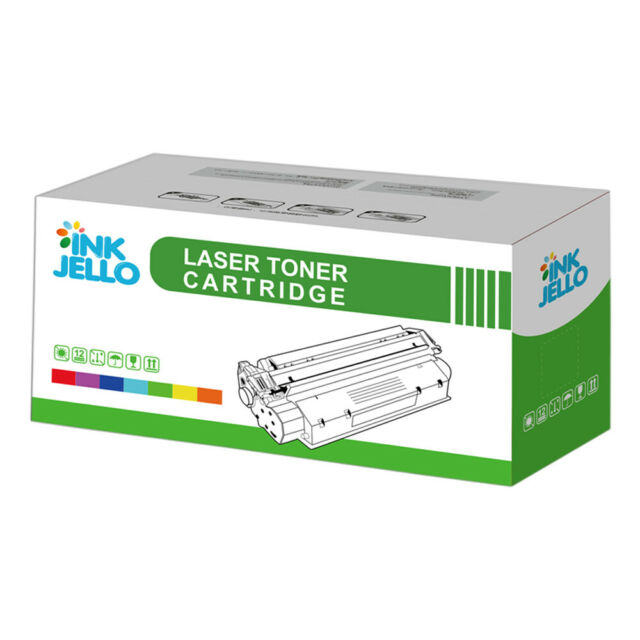 Remanufactured Yellow Toner Cartridge For Epson S050242 AcuLaser C4200DTNPC6