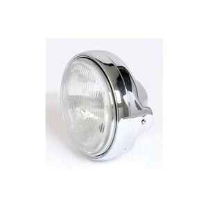 Phare-motorrad-verre-strie-LTD-STYLE-CHROME-200MM