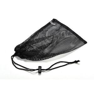 Nylon-Mesh-sac-pochette-Golf-tennis-48-boules-porte-bagages-stockage-durable
