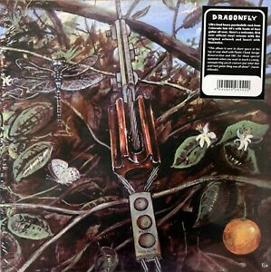 Dragonfly-same-US-psych-reissue-lp