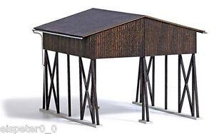 Busch-1559-Umladestation-H0-Modellwelten-Bausatz-1-87