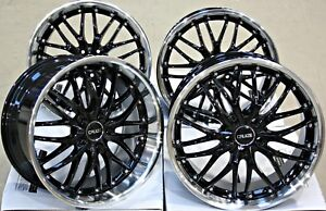 ALLOY-WHEELS-18-034-CRUIZE-190-BP-FIT-FOR-RENAULT-TRAFIC-TRAFFIC-SPORT-DCI-VAN