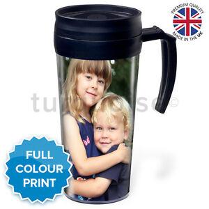 Personalised-Custom-Photo-Gift-Thermal-Mugs-Coffee-Tea-Travel-Flask-Cups
