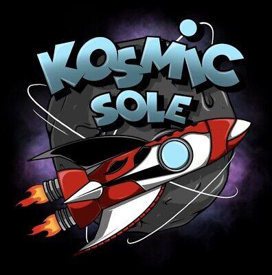 Kosmic_Sole