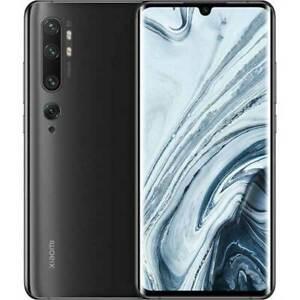 Xiaomi-NOTE-10-6GB-RAM-128GB-NOTE-10-MI-NERO-No-Brand-Garanzia-Italia