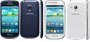 Samsung-I8190-Galaxy-S-III-Mini-Factory-Unlocked-GSM-Smartphone