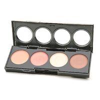 Revlon Illuminance Creme Eye Shadow, Skinlights [730] 0.12 Oz (pack Of 7) on sale