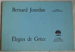 ELEGIES-DE-GRECE-PAR-BERNARD-JOURDAN-DESSINS-EUGENE-BABOULENE