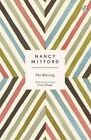 The Blessing by Nancy Mitford (Paperback, 2015)