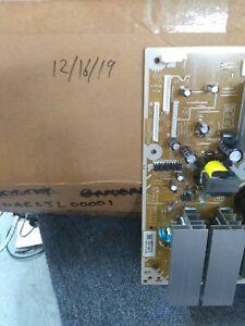 Panasonic-TH-50PX80U-Power-Supply-Unit-MPF7719-PCPF0217-N0AE6JL00001-Genuine