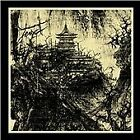 Tempel - On the Steps of the Temple (2014)