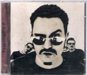CD-Therapy-infernal-Love-punkrock-indiependent-rock-album-11-canzoni-1995-Misery-non-deve-morire