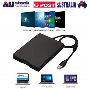 3-5-USB-External-Floppy-Disk-Drive-Reader-1-44Mb-Data-Storage-Portable-For-PC