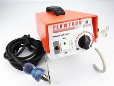 Huntleigh Flowtron AC 500 Prophylactic DVT System Sequential Compression AC500