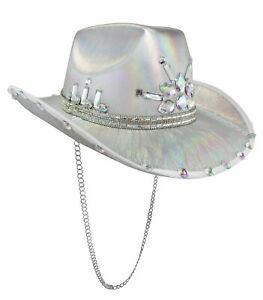 Iridescent-Jewels-Gems-Gay-Pride-Festival-Bachelorette-Party-Cowgirl-Cowboy-Hat