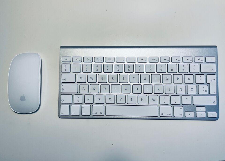 "iMac, 27"" late2012, 3,2 GHz"
