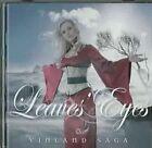 Vinland Saga 0693723371924 by Leaves Eyes CD