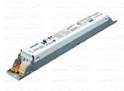 Philips Vorschaltgerät  HF-P 218 TLD EII 220-240 50//60Hz 2x 18 Watt EVG Neu