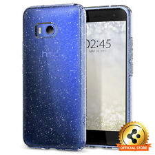 Spigen® HTC U11 [Liquid Crystal Glitter] Ultra Slim Lightweight TPU Case Cover