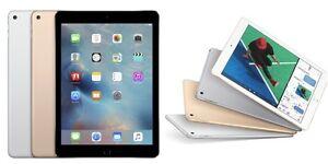 Apple New iPad 2017 128gb IOS10 Retina