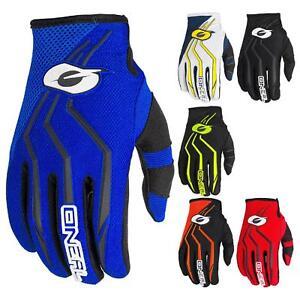 Elemento-oNeal-MX-ninos-Guantes-Moto-cross-bicicleta-de-montana-bicicleta-de-descenso-DH